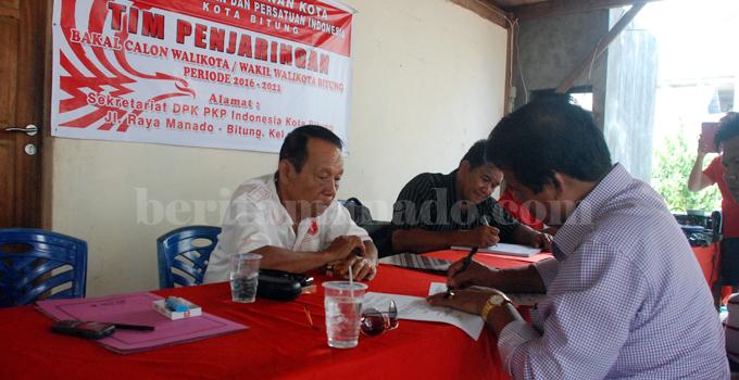 tuange mendaftar di pkpi1 (1)