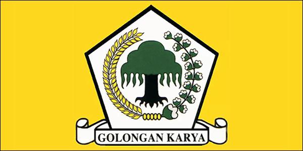 Partai Golkar