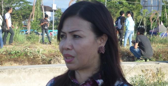 Veronica Kumurur