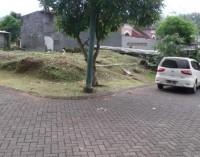 JUAL MURAH: Tanah Kavling Hoek/Sudut CITRALAND Manado
