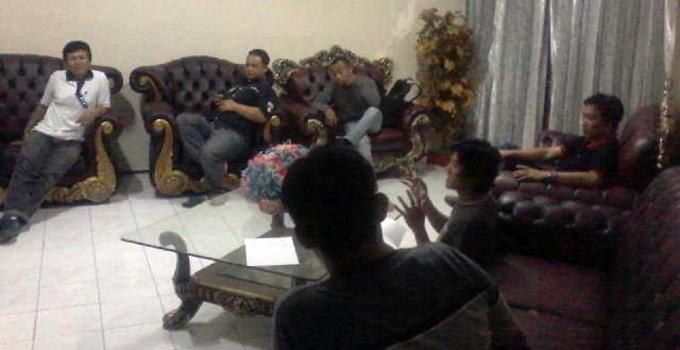 Pertemuan media online sekota bitung(1)