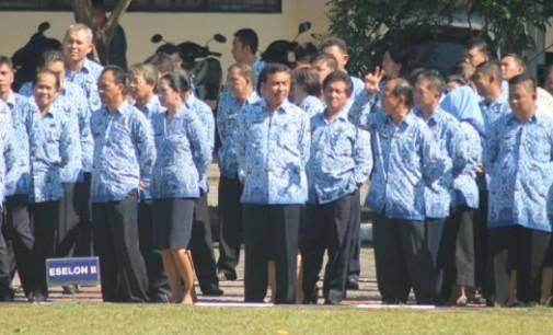 BKN Sebut PNS di Manado Paling Banyak Korupsi, Ini Klarifikasi Lengkap Pemprov Sulut
