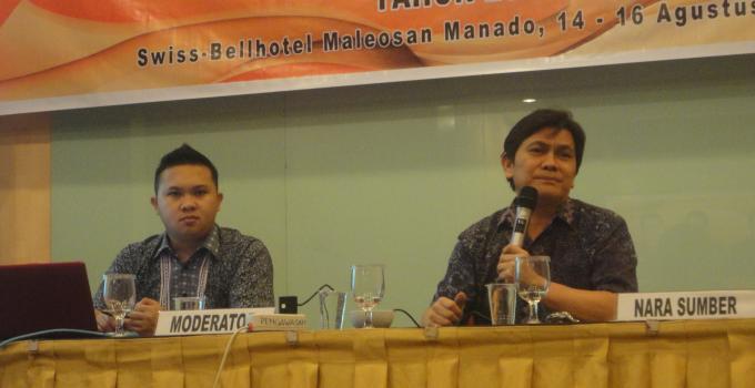 Johny Suak