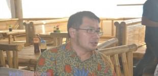 """Ferry Liando: Uang Negara Terkuras untuk Pembiayaan """"Belajar"""" Legislator"""