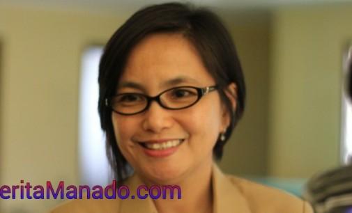 Calon Kumtua Dibatasi Lima Orang, Ini Alasan Sandra Moniaga