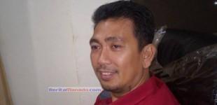 "KPU Manado Tak Hadiri Hearing, ""Berarti Mereka tak mau memberi Pertanggungjawaban kepada Masyarakat"""