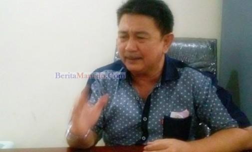Sonny Lela: Pilkada Aman, Terima Kasih Warga Manado