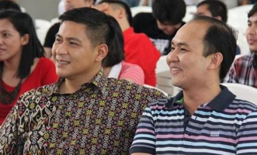 Ini Sikap Partai Pengusung Harley-Jemmy Terhadap Hasil Pleno KPU Manado