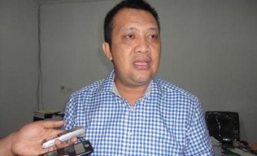 Astaga !!! LAKRI Rekomendasi Proyek Drainase Tanjung Merah Diusut Penegak Hukum