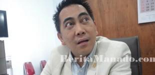 Ini Surat Terbuka Politisi Golkar untuk Penjabat Walikota & DPRD Manado