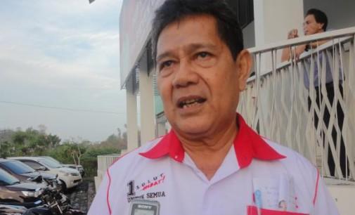 PAN Kerahkan 40 Ribu Relawan, Olly-Steven Sudah 60 Persen di Bolmong