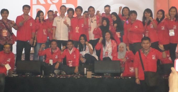 PSI Sulut