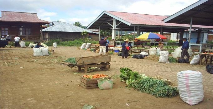 pasar hortikultura modoinding