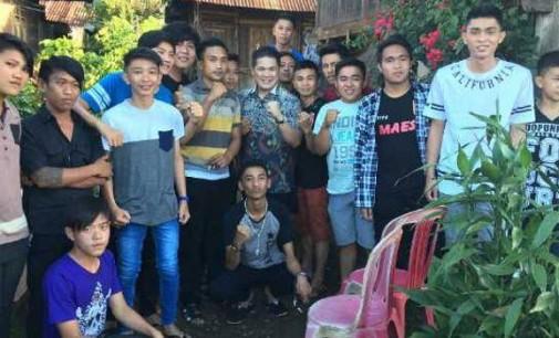 Ini yang Harus Diperhatikan Usai Pesta Pisah Tahun Menurut Billy Lombok