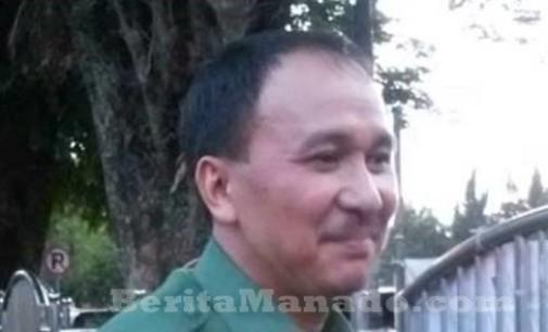 Sekwan Manado Gandeng Wartawan Kritisi Kinerja Sekretariat Dewan