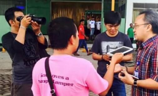 Menteri Susi Larang Impor Ikan dari Filipina