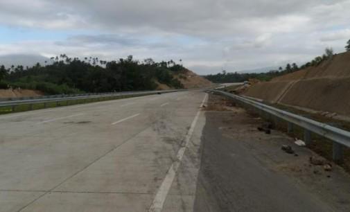 Pembangunan Tol 0-7 Km Terancam Gagal, Andrei Angouw Peringatkan BPJN dan Dinas PU