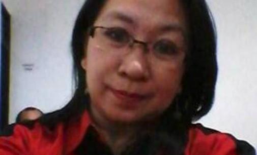 Pengurus PDIP Ini Berharap DPP Usung Ahok