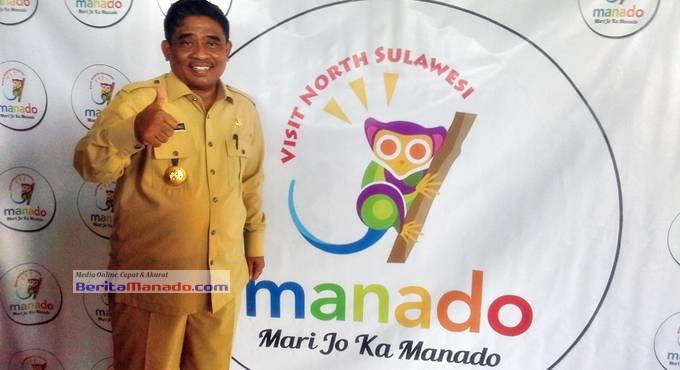 Soni Sumarsono - Mari jo ka Manado
