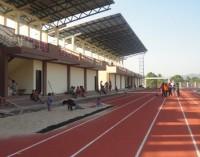 Penamaan Sarundajang Stadion Kawangkoan Juga Illegal