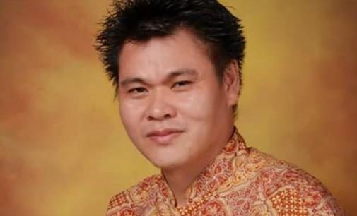 Tular Masuk Bursa Bakal Calon Wakil Bupati Minahasa?