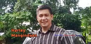 Harley Mangindaan: Almarhum Yoppy Jadi Contoh Pengabdian Yang Tulus