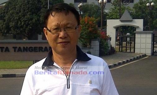 BKDD Mitra: Waspadai Muslihat Calo CPNS