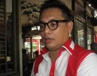 Soal Dana Reses, Ini Pengakuan Anggota DPRD Sulut