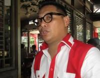 Nombok !!! Anggota DPRD Tunggu Pergub Anggaran Reses 45 Juta