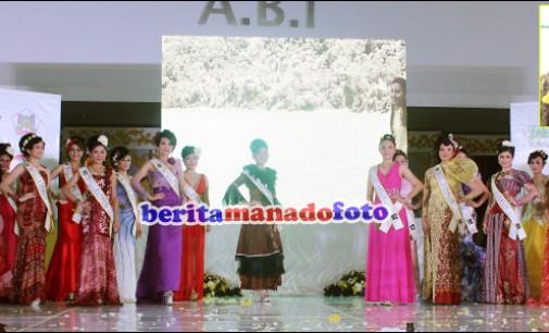 Jimmy Eman Bantah Kontes Ratu Bunga Dihapus
