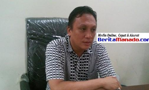DPRD Manado Ingatkan Pala Soal Pembagian Raskin