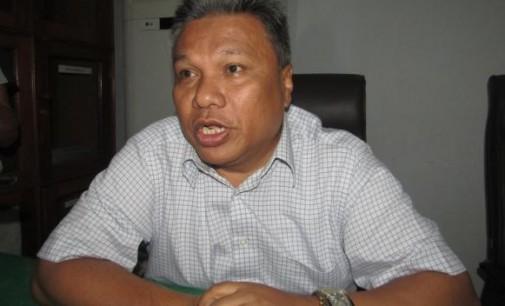 Gelar MTQ, Manado Siap Telorkan Kafilah Berprestasi Nasional dan Internasional