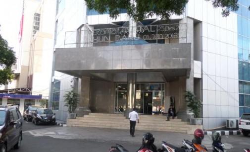 Temuan OJK dan BPK Ditindaklanjuti Positif Terbukti Bank SulutGo Raih Hasil Spektakuler