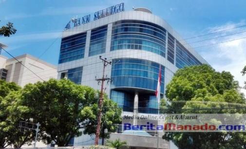 Developer Siap, Bank SulutGo Salurkan KPR
