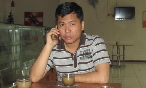 M. Sanusi Ditangkap KPK, Ini Sikap Resmi Partai Gerindra