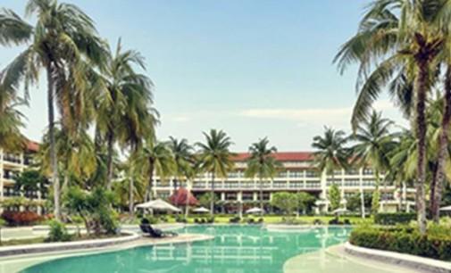 Promo Halfday Outbound Mercure Manado Tateli Beach Resort