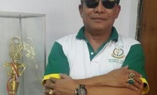 Wow !!! Kejari Segera Tahan Tersangka Kasus Korupsi PD Pasar?