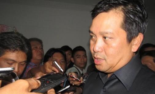 Pemprov akan Subsidi Pengadaan Media Tes Urin kepada BNN