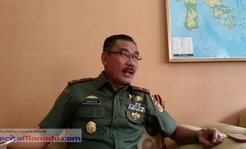 TMMD Ke-96 Wujud Nyata Pengabdian TNI-AD Bagi Masyarakat
