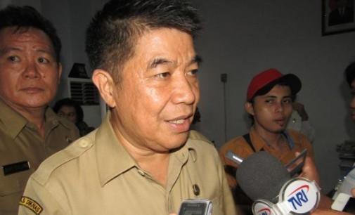 Pemerintah Provinsi Sulut Mulai Realisasikan Beasiswa ke Luar Negeri