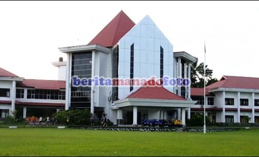 Tomohon Raih WTP, Pemkot dan DPRD Diminta Segera Tindaklanjuti Rekomendasi