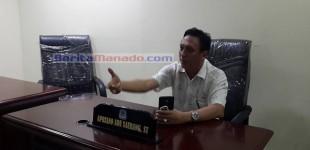 DPRD Manado Rekomendasikan Penghentian Penyaluran Bantuan Lansia