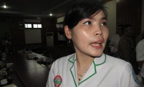 Sekali Lagi BPJS Ingatkan Rumah-Sakit Tidak Bebankan Biaya Perawatan