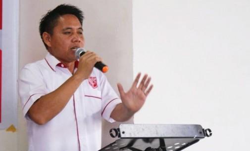 PKPI Mitra Buka Pendaftaran Bakal Calon Kepala Daerah