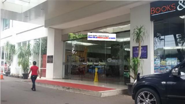 9100 Gambar Rumah Sakit Siloam Manado HD