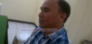 MARKHO TAMPI Desak Dinkes Manado Pantau Penjualan Vaksin Palsu