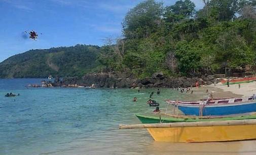 F-RNK Sorot Bantuan Petani dan Nelayan Tidak Tepat Sasaran