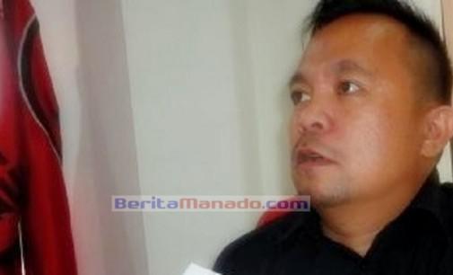 Badan Kehormatan DPRD Manado Masih Sulit Terbentuk Jika….