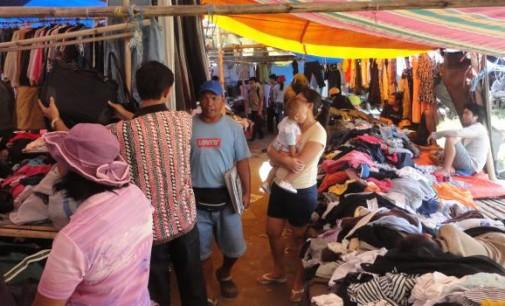 MISI KE-EMPAT RPJMD: Mengurangi Kesenjangan Sosial