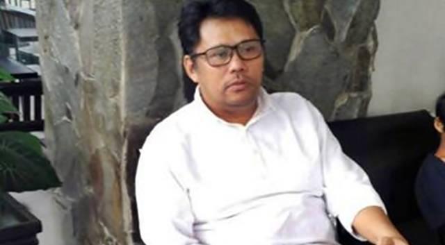 Dr.dr.Taufiq Pasiak., M.Kes., M.Pd